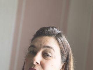 Michela Galeotti - soprano 2