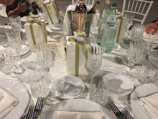 Luxury Falanga Gioielli 5