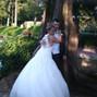 Le nozze di Silvana Montelepre e Tenuta Villa Rosa 20