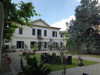 Villa Bianca 4