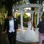 Le nozze di Silvana Montelepre e Tenuta Villa Rosa 21