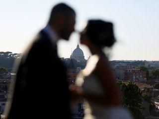 Reportage di Matrimonio 2