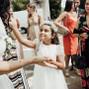 le nozze di Vittoria Lauteri e Marcella Cistola Photography 16