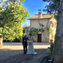 Le nozze di Tanina Lombardo e Tenuta San Liberato 10