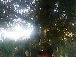 AgriRelais Villa dei Mulini 2