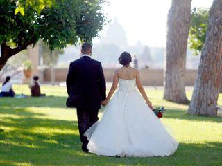 Reportage di Matrimonio 4