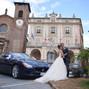 le nozze di Ilaria Palermo e Classic Cars sas 13