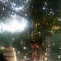 le nozze di Giada Maestrello e AgriRelais Villa dei Mulini 9