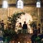Le nozze di Tanina Lombardo e Tenuta San Liberato 11