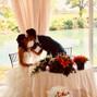 le nozze di Giada Maestrello e AgriRelais Villa dei Mulini 10