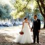 Le nozze di Simone e Reportage di Matrimonio 10