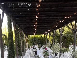 Toscana Fair 3
