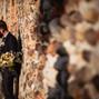 Le nozze di Riccardo e Francesco Brunello Fotografie 26