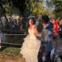 le nozze di Giada Maestrello e AgriRelais Villa dei Mulini 11