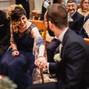 Le nozze di Riccardo e Francesco Brunello Fotografie 27