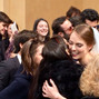 le nozze di Giulia Bider e Silvia Chiari Makeup 26