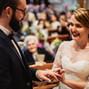 Le nozze di Riccardo e Francesco Brunello Fotografie 28