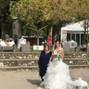 le nozze di Giada Maestrello e AgriRelais Villa dei Mulini 13