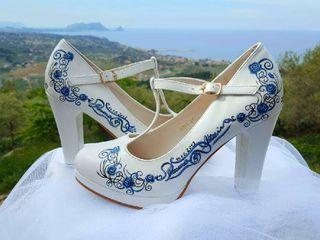 Linea Fashion Design 5