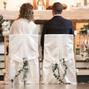 Le nozze di Simona Mascheroni e Wedwed 10