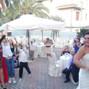 Le nozze di Valeria Mascagna e Parco Degli Ulivi 16