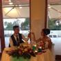 le nozze di Maura Grussu e Special Days 32