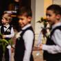 Le nozze di Riccardo e Francesco Brunello Fotografie 29