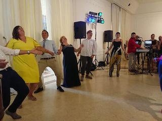 Max Latino evento&movimento 4