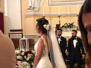 Stefania Spose 3