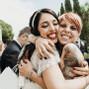 le nozze di Vittoria Lauteri e Marcella Cistola Photography 22