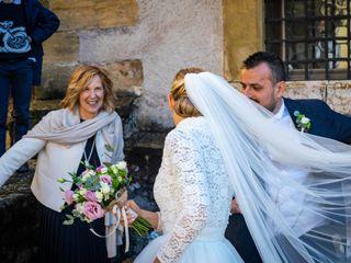Sonia Spose 4