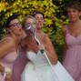 le nozze di Franca Zamperini e Cà del Facco 3