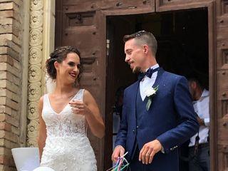 Stefania Spose 4