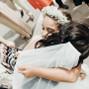 le nozze di Vittoria Lauteri e Marcella Cistola Photography 23