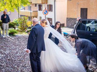 Sonia Spose 5