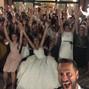 le nozze di Franca Zamperini e Cà del Facco 4