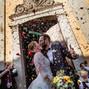 Le nozze di Riccardo e Francesco Brunello Fotografie 31
