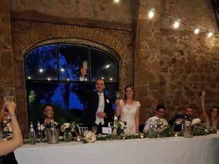 MDS Banqueting 4