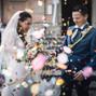 Le nozze di Silvia M. e FabbriBarbaraPhotographer 6