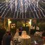 Le nozze di Sara Parti e Mainardi Addobbi Floreali 42