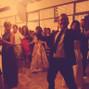 le nozze di Daniela e Lillo Strillo 26
