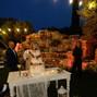 le nozze di Valeria Giotta e Masseria Torrepietra 6