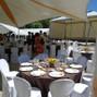 Le nozze di Pocaterra Marcello e Catering Molino Marco 30