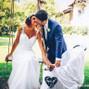 Le nozze di Barbara F. e Maria Elena Ercoli Wedding Makeup & Hairstyle 8