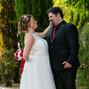 Le nozze di Silvia S. e Foto Nardo - Reportage 8