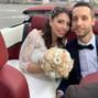Le nozze di Marcella B. e Brixianoleggi e Autonoleggi dei Mille 16