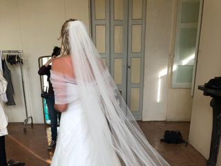 Isabella Spose 2
