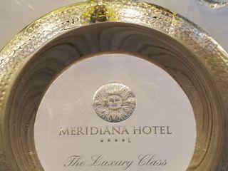 Meridiana Hotel Paestum 2