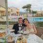 La Principessa Wedding & Events 7
