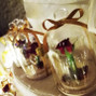 le nozze di Cristina Massidda e Special Days 24